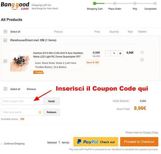 banggood-coupon-code