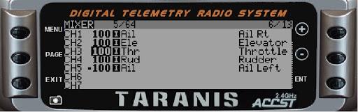 mixes_taranis